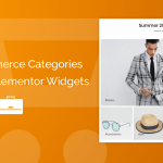 How to show a Woocommerce product categories in home page