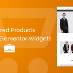 How to show Woocommerce featured products in home page